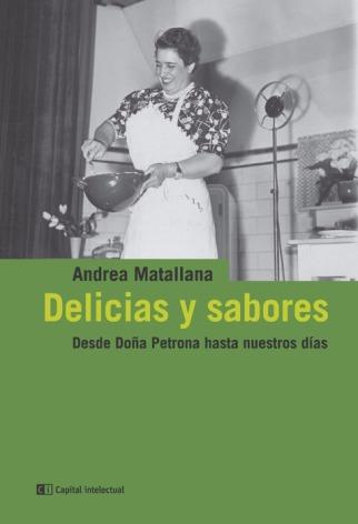 tapa Delicias y Sabores (1)